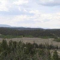 Owl's nest land for Sale in Park County, CO