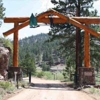 Fishing Property for Sale in Select County, CO