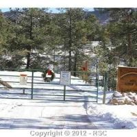 Lake House for Sale in Douglas County, CO
