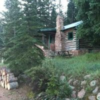 Commercial waterfront acreage for Sale in Teller County, CO