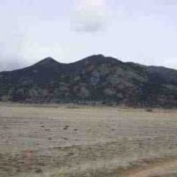 Eleven Mile Reservoir Waterfront Property for Sale in Park County, CO