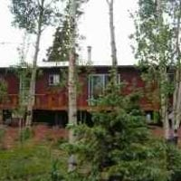 Gillette Mountain Hideaway for Sale in Teller County, CO