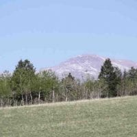 Wapiti Haven Ranch for Sale in Park County, CO