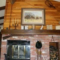 Fisherman's Paradise for Sale in Park County, CO