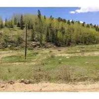 Skaguay Reservoir Run for Sale in Teller County, CO