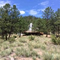 Angler's Haven for Sale in Park County, CO